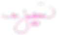 pinksignature.png