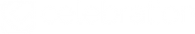 Celebration Logo - White.png