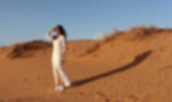 Morocco sahara desert x aloebella 4.JPG