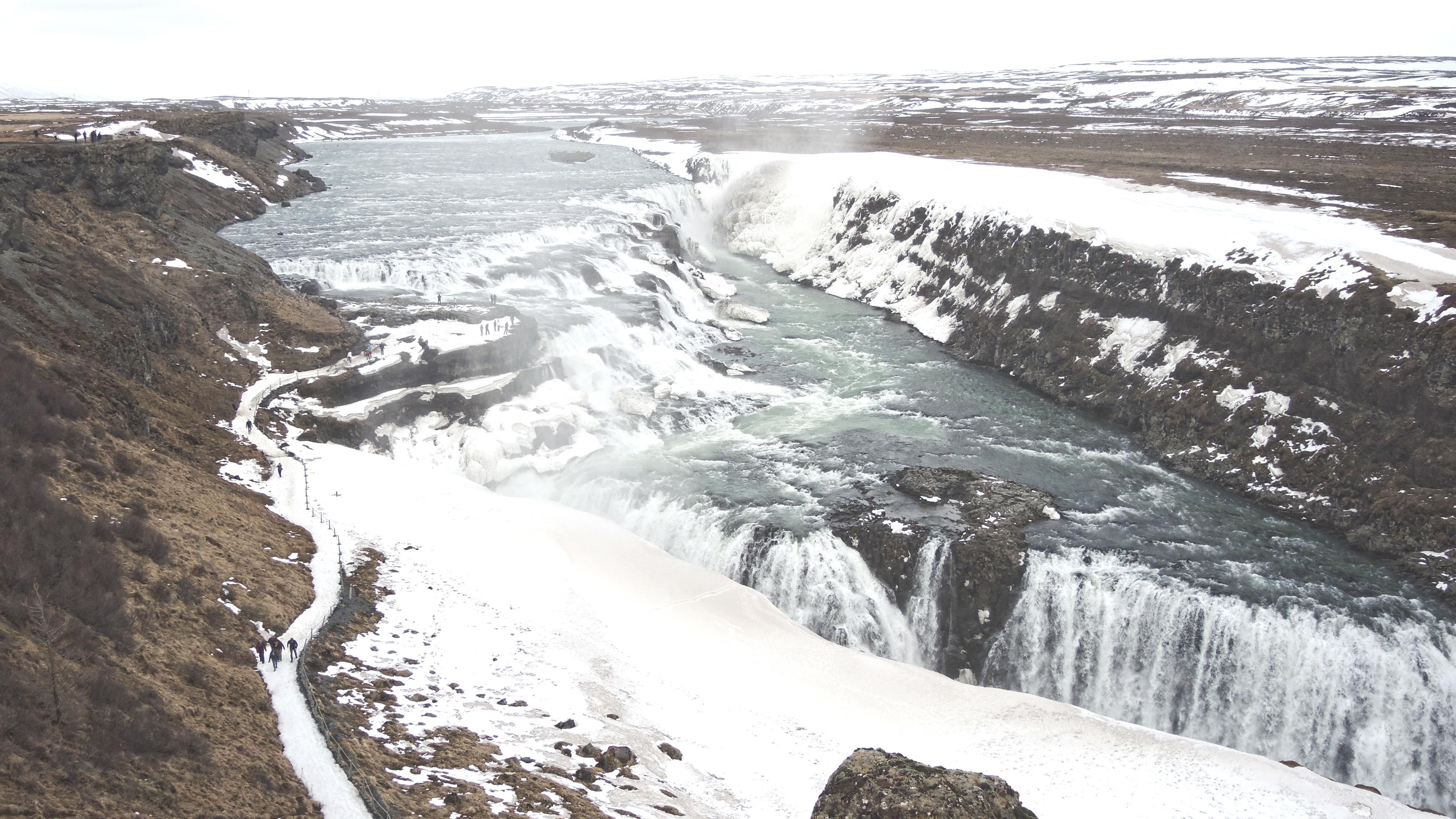 aloebella - iceland