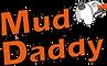 MudDaddy-Logo-Web-RGB.png