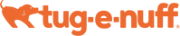 Tug-e-Nuff-Logo-long-2021-orange_988x200.png