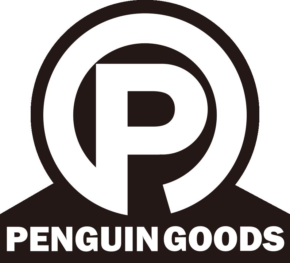 PenguinGoods.png