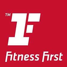 Fitness First Hong Kong.jpg