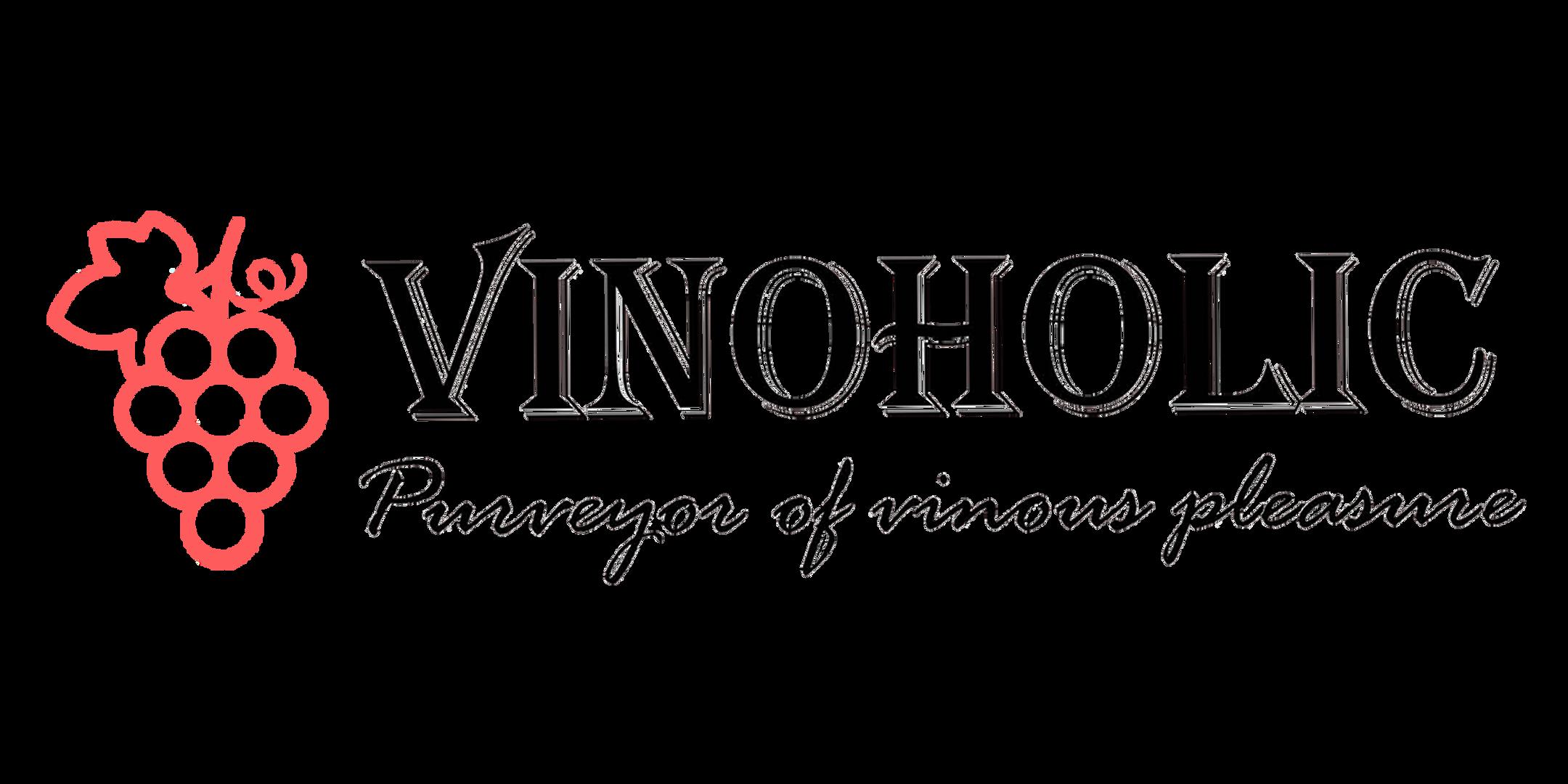 Vinoholic.png