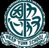 Heep_Yunn_School_Logo.png