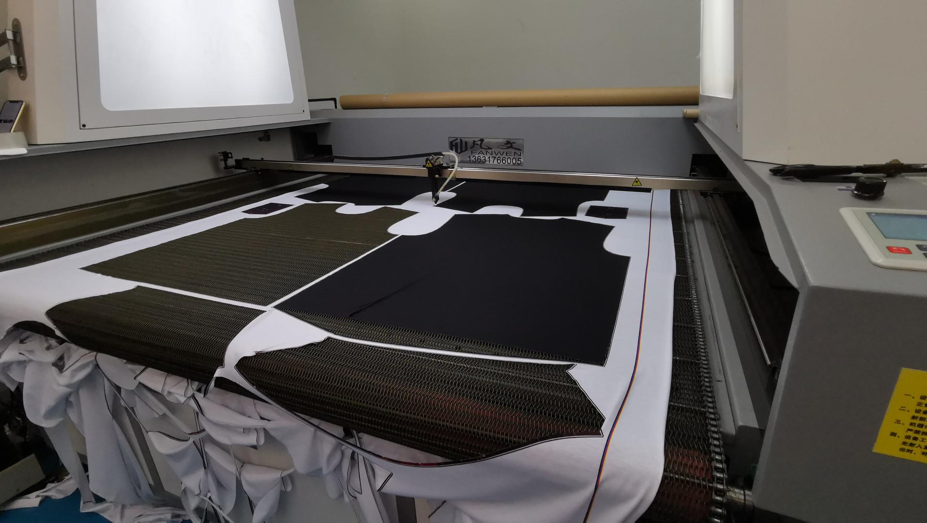 Print32hk