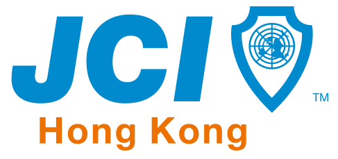 JCIHK-Logo.png