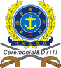 SCC-Ceremonial&drill-LOGO.png