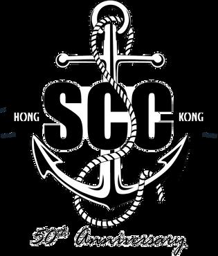 SCC-50TH-LOGO.png