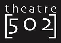 PPP logo Theatre502_LOGO_white_hi-res-01