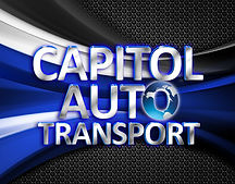 auto transport, car shipping , vehicle shipping, auto transport estimate