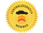central dispatch, car shipping, auto transport