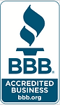 bbb accredited business auto transport