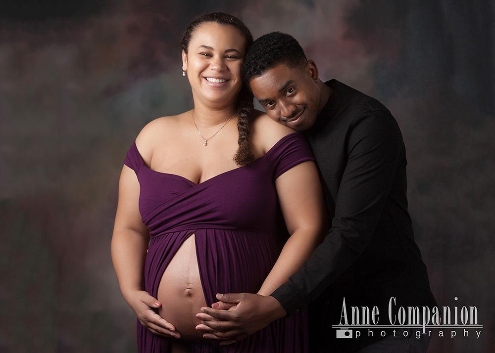 Pregnancy pictures Hampton Va
