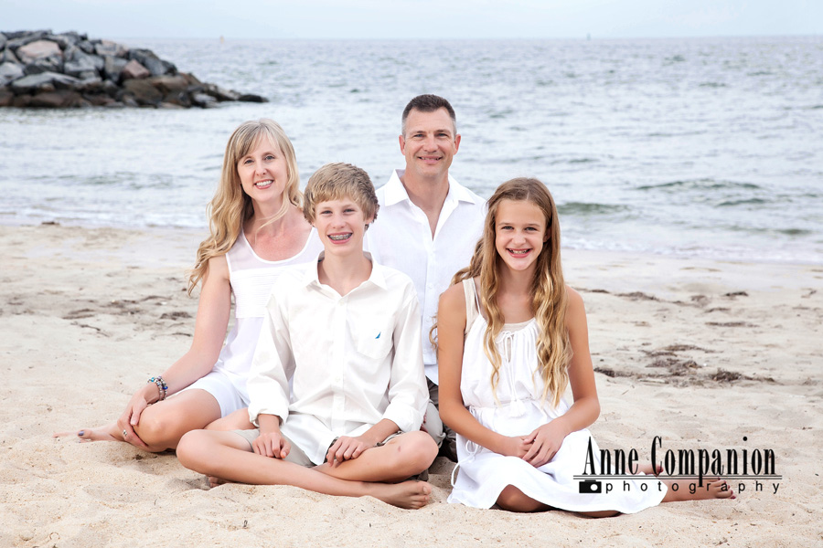 family_portraits_beach_Hampton