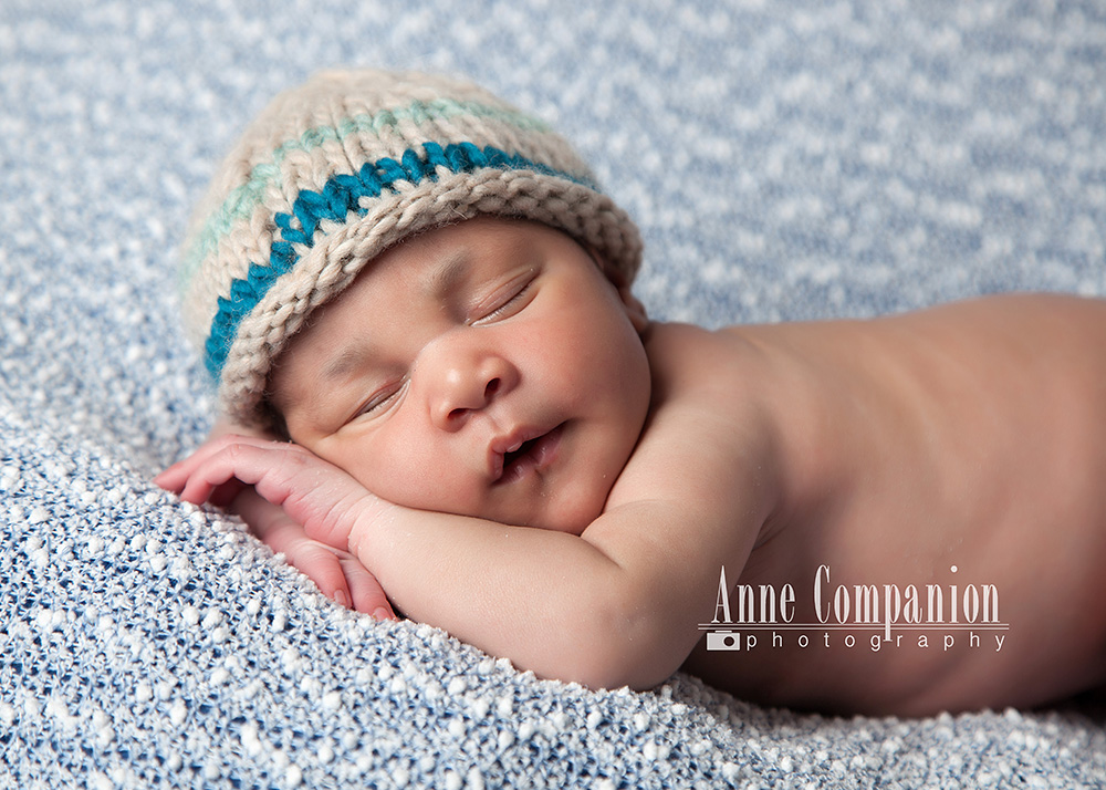 newborns hampton roads