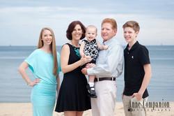 family_portraits_hampton_va1