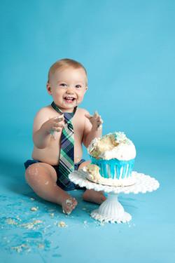 cake_smash_hampton_roads