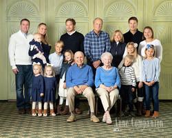 Family pictures Hampton Roads Va