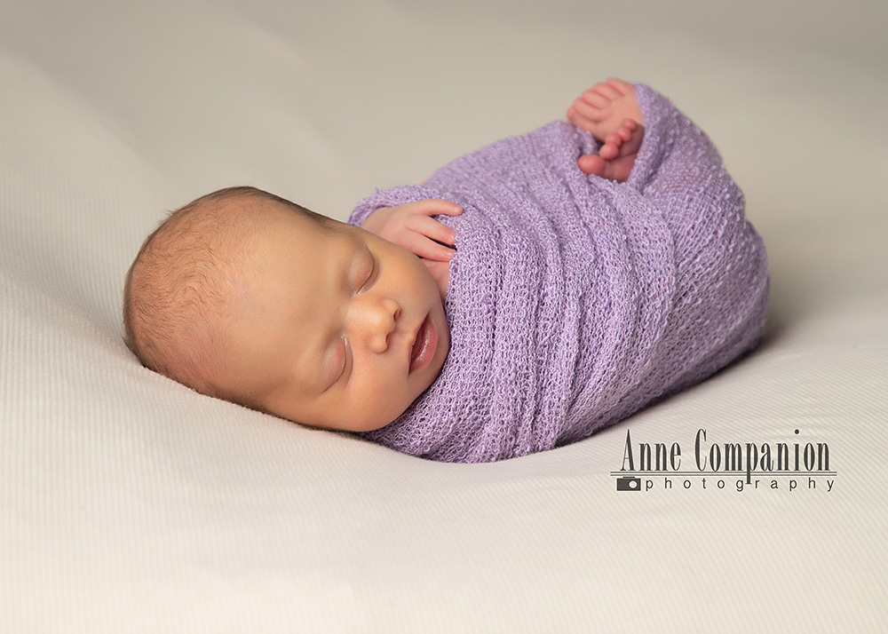 Newborn photographer Hampton Roads