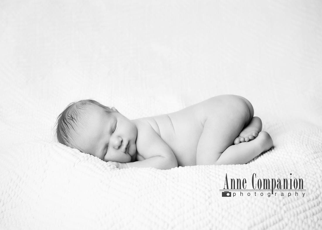 newborn_hampton_roads