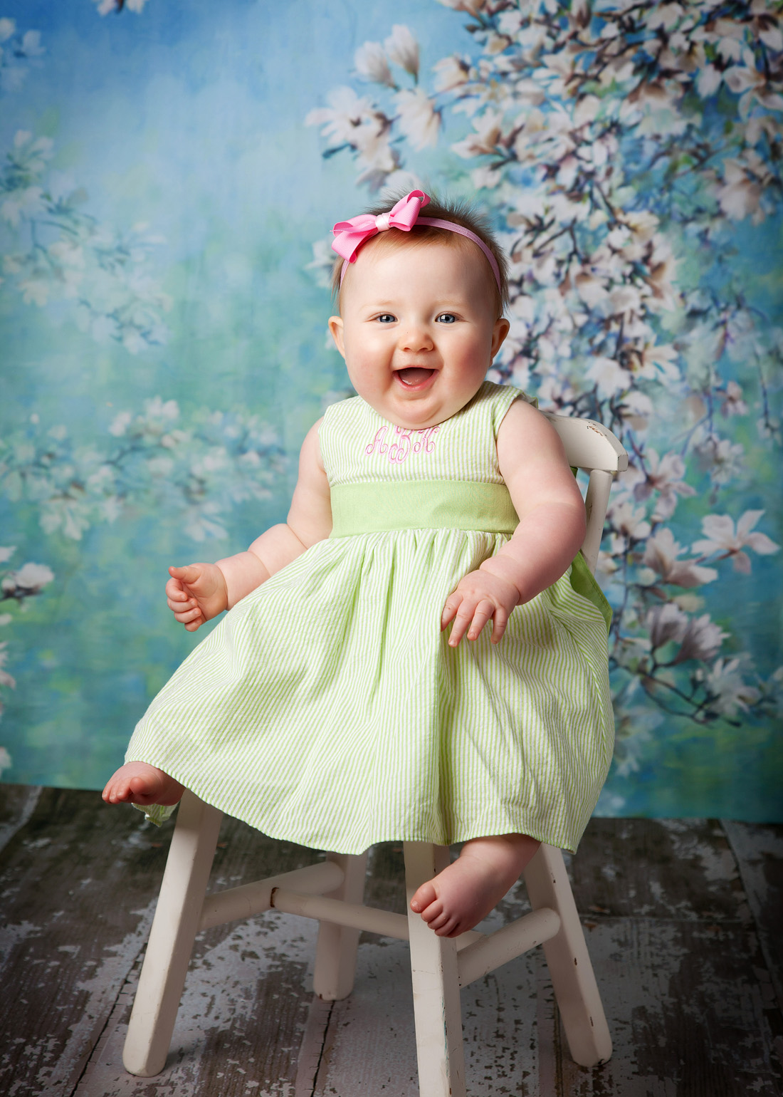 baby_portraits_hampton_roads_va
