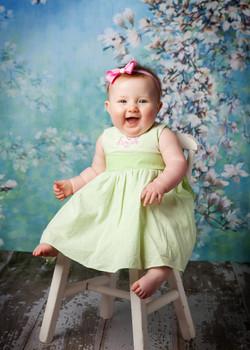 baby_portraits_hampton_roads_va