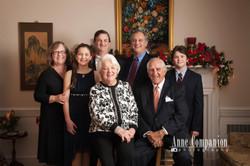Family portraits Newport News Va