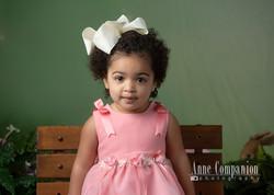 Baby pictures Hampton Va