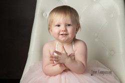 Baby photographer Hampton Roads va