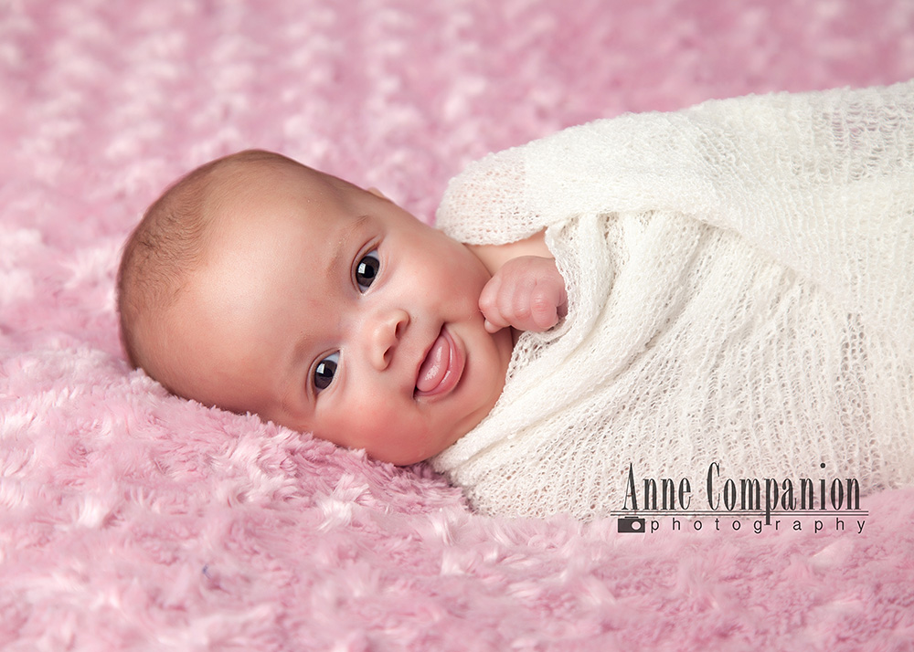 Baby photographer Hampton Roads Va