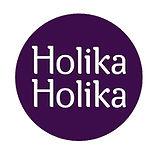 Holika-logoeed-new.jpg