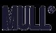 Mull-logo-254.png