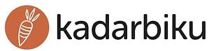 Logo-Kadarbiku.png