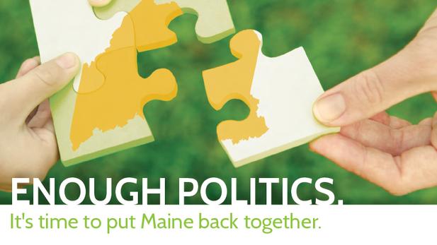 Maine Democratic Party