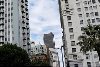 New research examining how rent control affects tenants and housing markets offers insight into how rent control affects markets. While rent control appears to help current tenants in the short run, in the long run it decreases affordability, fuels gentrification, and creates negative spillovers on the surrounding neighborhood.
