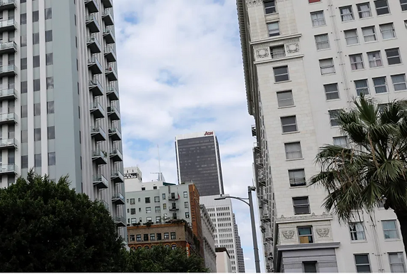 Report: What does economic evidence tell us about the effects of rent control?