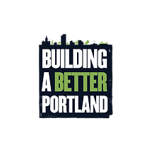 """To Members of the Portland Community: As organizations committed to ensuring all Mainers have access to safe, affordable housing, we are writing today to raise our concerns with Portland Question C, which will appear on the city's ballot this election. Portland Question C is called a """"Green New Deal"""" by its proponents, but the proposal, which is more than 15 pages long, also includes provisions unrelated to energy efficiency, the production of renewable energy or sustainability. Question C would have severe, negative repercussions for efforts to increase the availability of affordable housing in Portland."""