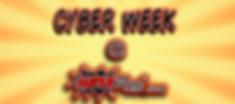 cyber week promo.png