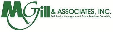 M. Gill Logo.jpg