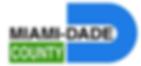 Miami Dade logo.png