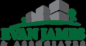 Evan James & Associates logo.png