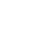 ICF_PC_Stacked_White.png