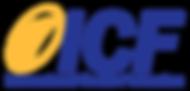 ICF_Logo_transp.png