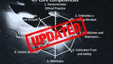 Core ICF Competencies Update