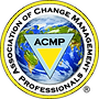 acmp.png