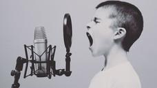 Jak na perfektní hlas k dosažení znatelného rozdílu v komunikaci?