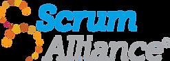 scrum-alliance-logo.png