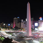 buenos-aires-508790_640.jpg